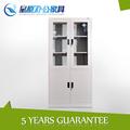 mercado hospitalar móvel gabinete para uso doméstico