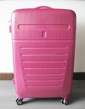 abs trolley luggage for business and travel , trolley case,abs luggage