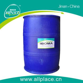 Good solvents Isobornyl Methacrylate / IBOMA /7534-94-3