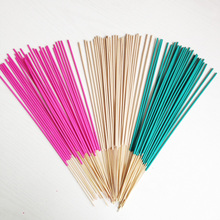 Lavender potpourri mosquito repell smell citronella incense sticks