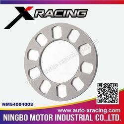 XRACING-2015 New design wheel spacer 4x100