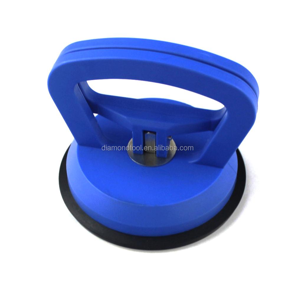 portable dent puller carrosserie panneau remover d monter outil car van ventouse pad verre. Black Bedroom Furniture Sets. Home Design Ideas