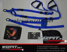Cross training Machine FT5122