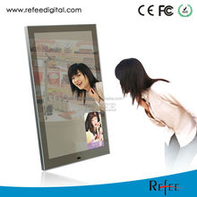 interactive all in one tv mirror all in one tv interactive mirror tv