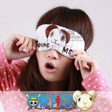 Cartoon Masks Animated Eye Mask For Kids