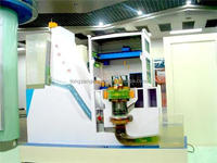 SF250-10 generators propeller turbine axial flow turbine hydro generator hydroelectric turbine