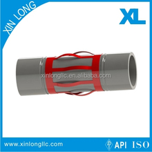 Hot Sale--API 11B Oil Extraction Clamp Rod Stabilizer with factory price
