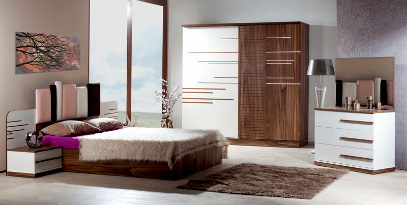 Cuisine Ikea Tidaholm :  french chambre a coucher turc  Meuble Chambre A Coucher Turque