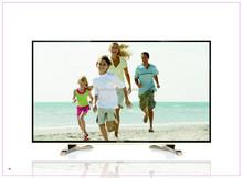 wide screen FULL HD 50 inch smart D LED TV
