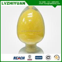 Oil drilling grade industry grade xanthan gum