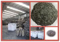 70-99% carbon in 32-325 mesh size graphite foam