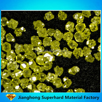 RVD Synthetic Diamond Synthetic Powder Dust for Sell