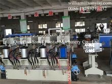 PVC/WPC foam board/sheet machine with high qulity