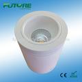 ce y rohs luminarias 12w cob luminarias de china