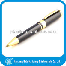 Win-Win Metal Elegent Ball Pen Set Pen For Gift
