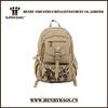 2015 Fashion good quality Canvas Bags for High School Girls