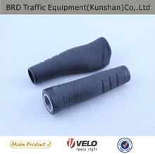 VELO Bicycle Hand Grips VLG-649AD2S