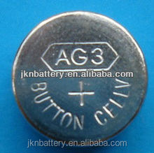 Wholesale alibaba 1.5v ag button cell battery,AG1/AG3/AG4/AG10/AG13 alklaine button cell battery made in china