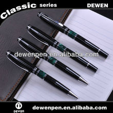 2013 Dewen high quality ballpoint pen tips for promotion