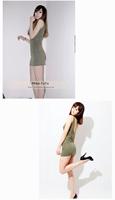Женское платье 1 bodycon