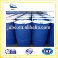 - reagentworld msds producto, vinilo isobutil éter amoniocas. 109-53-5