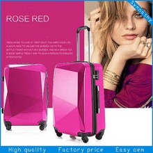 hot sale luggage cover/luggage travel bags/luggage bag