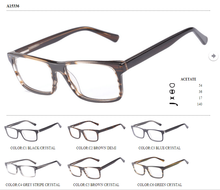 Trendy wholesale glasses ideal optics frames eyewear delivery within 7 days