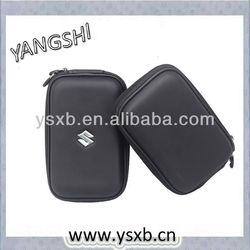 fashion 2.5 hdd external internal case custom