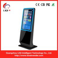 55 inch guangzhou all in one pc tv