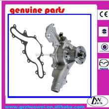 New Arrival Pump Water , Auto Water Pump For For(d) , Mazda Parts ZZM5-15-010