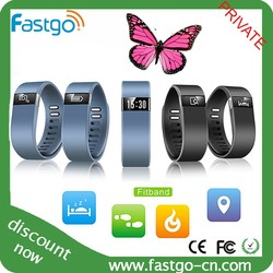 Private tooling kind z1 smart android 2.2 watch phone with 3G and pedometer