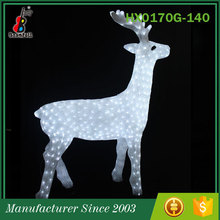 Made in China Famouse Brand Holiday Decoration Wholesale led