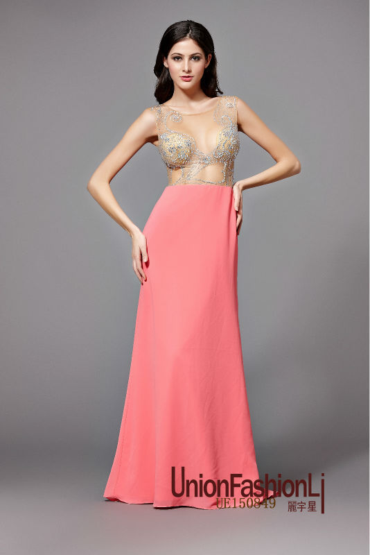 Buy Evening Dresses Online India 44
