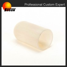 custom size ISO 9001 certificated moulding OEM silicone rubber buttons