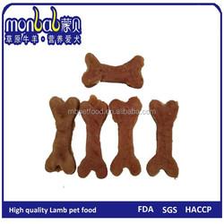 Pet food pet food supplies