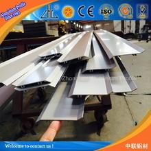 Aluminium price per kg best selling products,aluminium slats for venetian blinds/aluminium blinds slat,aluminium blind