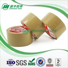Low Noise Industrial Adhesive Tape