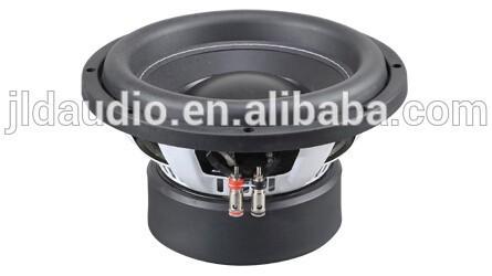Car-Subwoofer-10-inch-with-steel-basket (1).jpg