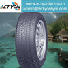 new solid passenger car tyres