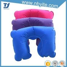 Yite 2014 fashion U shape Travel Pillow
