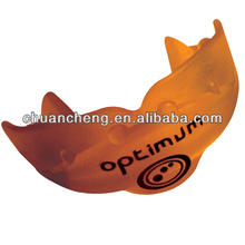 Economic Matrix Duplex Mouth Guard