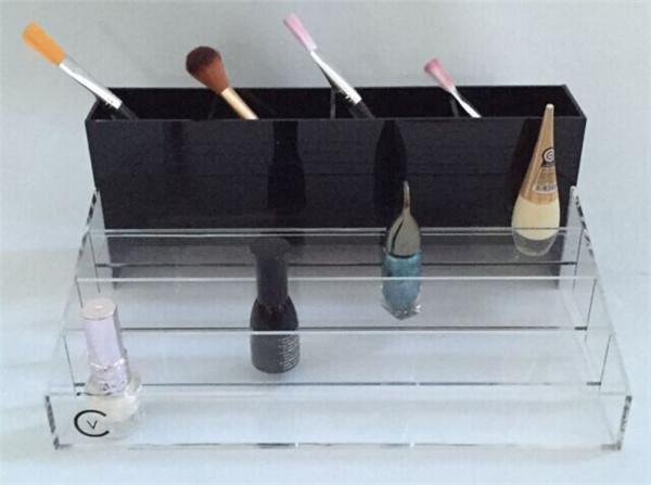 Lipstick Organizer Online India Online Shopping India Lipstick
