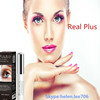 Permanent makeup sets REAL PLUS natural liquid to grow eyelash 1--3mm within 2 weeks