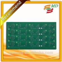 Product PCB manufacturer,We do careful we need you