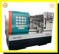 Torno CNC CK6140