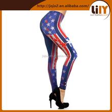Hot wholesale leggings for women usa xxx sexy ladies leggings sex photo women jeans fashion leggings for women