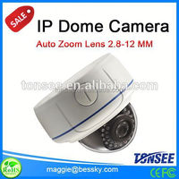 2015 New cctv products 2 Megapixel ip camera,solar powered wireless ip camera,Hikvison 3.0mp Ir Dome