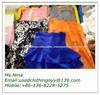 /p-detail/Ropa-de-segunda-mano-alemania-usado-ropa-al-por-mayor-ropa-y-calzado-usado-300004443500.html
