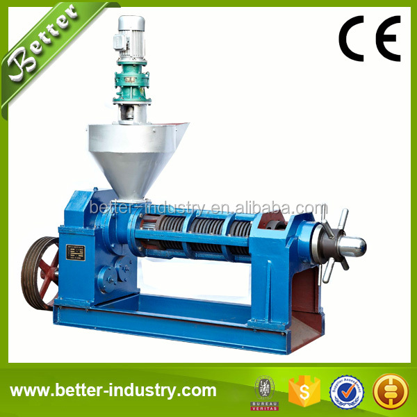 High Output Small Coconut Oil Mill Machinery Price Buy