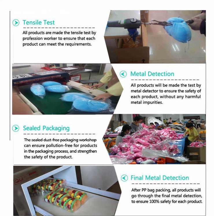 Animal fantoche de dedo e história/Luva projeto boneco de pelúcia brinquedos Animal de Pelúcia fantoche de dedo